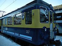 Dscn1627