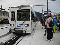 Dscn1652