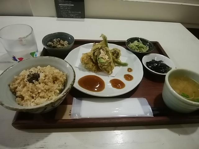 神戸~大阪