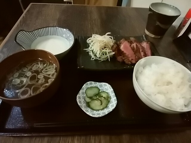 下北沢~東京ビッグサイト~麻布十番~東京タワー